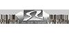 Geschäftsführung (m/w/d) - Steinfelder Werkstätten e.V - Logo