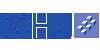 Wissenschaftlicher Mitarbeiter / Doktorand (m/w/d)  für den Lehrstuhl für Marketing und Handel - Otto Beisheim School of Management (WHU Vallendar) - Logo