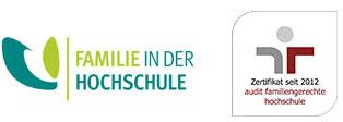 Wissenschaftliche*r Mitarbeiter*in - DHBW Ravensburg - Logo