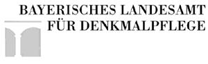 Leitung der Landesstelle - Bayerisches Landesamt für     Denkmalpflege