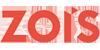 Volontär (m/w/d) im Bereich Kommunikation - Zentrum für Osteuropa- und Internationale Studien (ZOiS) gGmbH - Logo