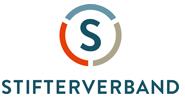 Mitglied der Geschäftsleitung - Stifterverband für die Deutsche Wissenschaft - Logo