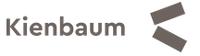 Mitglied der Geschäftsleitung  - Kienbaum - Logo