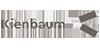 Mitglied der Geschäftsleitung und Kaufmännischer Geschäftsführer (m/w/d) für das Deutsche Stiftungszentrum (DSZ) - Stifterverband für die Deutsche Wissenschaft über Kienbaum - Logo