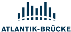 Program Associate (w/m/d) - Atlantik Brücke - Logo