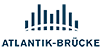Program Associate (m/w/d) - Atlantik-Brücke e.V. - Logo