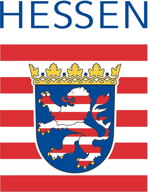 Referentenstelle als Volkswirt (m/w/d) - HMDF Hessen - logo