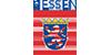 Referentenstelle als Volkswirt (m/w/d) - Hessisches Ministerium der Finanzen - Logo