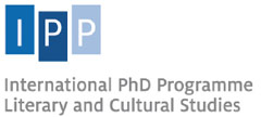 12 PhD memberships - GCSC - Logo