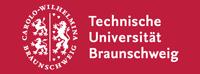 Doktorandinnen und Doktoranden (m/w/d) - Technische Universität Braunschweig - Logo