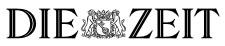 Data Manager / Research Manager (m/w/d) - Zeitverlag Gerd Bucerius GmbH & Co. KG - Logo