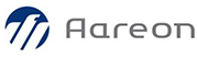 Senior Solution Architect - Logo - Aareon