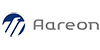 Senior Solution Architect (m/w/d) HR - Aareon AG - Logo
