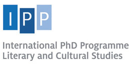 PhD memberships -  IPP - Logo