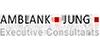 Geschäftsführender Administrativer Direktor (m/w/d) - AMBLANK JUNG GmbH - Logo