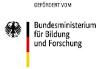 Mitarbeiterin/Mitarbeiter (w/m/d) - Uni Tuebingen - bmbf