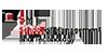 Wissenschaftlicher Mitarbeiter (m/w/d) Projektbetreuung - SCMT GmbH - Steinbeis Center of Management and Technology - Logo