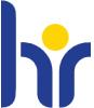 Wissenschaftliche/r Mitarbeiter/in - BOKU - Logo