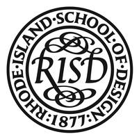 Professor of Spatial Dynamics (f/m/d) - RISD - Logo