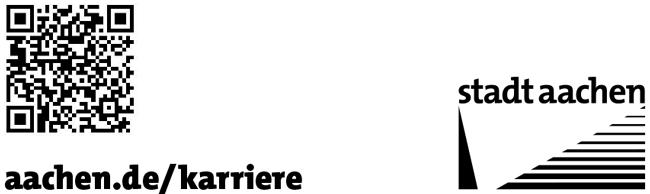 Logo - Aachen