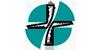 """Religionslehrer (m/w/d) als Fachbereichsleitung """"Religionspädagogik und Katholische Bekenntnisschulen"""" und des Katechetischen Instituts - Bistum Aachen - Bischöfliches Generalvikariat - Logo"""