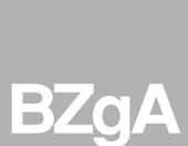 Logo - BZgA