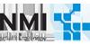 Wissenschaftlicher Mitarbeiter (m/w/d) Grenzflächen- und Nanoanalytik - NMI Naturwissenschaftliches und Medizinisches Institut an der Universität Tübingen - Logo