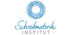 Wissenschaftlicher Mitarbeiter (m/w/d) - Schreibmotorik Institut e.V. - Logo
