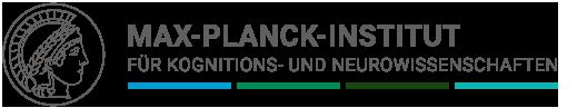 Verwaltungsleitung (m/w/d) - Max-Planck-Institut für Kognitions- und Neurowissenschaften - Logo