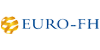 Forschungsreferent (m/w/d) - Europäische Fernhochschule Hamburg - Logo