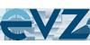 """Vorstandsvorsitzender (m/w/d) - Stiftung """"Erinnerung, Verantwortung und Zukunft"""" EVZ - Logo"""