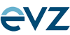 """Vorstand als Leiter der Verwaltung (m/w/d) - Stiftung """"Erinnerung, Verantwortung und Zukunft"""" EVZ - Logo"""