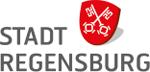Amtsleitung (m/w/d) - Regensburg - Logog