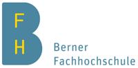 Forschungsprofessur - Uni Bern - logo
