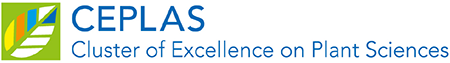 Postdoctoral Research Associates - Ceplas - logo