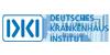 Wissenschaftlicher Mitarbeiter (Junior Research Manager) (m/w/d) für den Bereich Forschung - Deutsches Krankenhausinstitut e.V. (DKI) - Logo