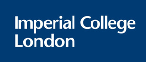 Two Academic Positions at Lecturer - Imperial College London - Logo