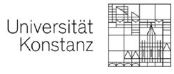 Juniorprofessur (W1) - Universität Konstanz