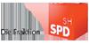 Pressesprecher (m/w/d) - SPD-Landesverband Schleswig-Holstein - Logo