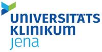 W2-Professur für Hepatologie - Friedrich-Schiller-Universität Jena - Logo