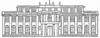 Direktor (m/w/d) - Haus der Wannsee-Konferenz - Logo