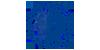 Universitätsprofessur (W1/1) für Weiterbildungsprozesse in digital gestützten Lehr- und Lernräumen - Donau-Universität Krems - Logo