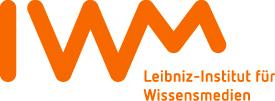 Wissenschaftlicher Mitarbeiter - Leibniz-Institut für Wissensmedien (IWM) - logo