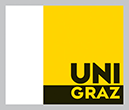 Research Manager - Logo - Uni Graz