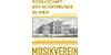 Kaufmännischer Direktor (m/w/d) - Gesellschaft der Musikfreunde in Wien - Logo