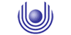 Referent (m/w/d) International Office - FernUniversität in Hagen - Logo
