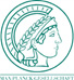 Doktoranden (m/w/d) - Max-Planck-Institut für Kernphysik - Logo