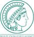 Wissenschaftlicher Mitarbeiter (m/w/d) - Max-Planck-Institut für Kernphysik - Logo