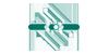 Wissenschaftlicher Mitarbeiter (m/w/d) Nuclear Physics - Max-Planck-Institut für Kernphysik(MPIK) - Logo