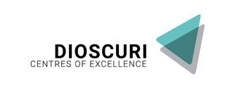 Call for Discouri Programme (f/m/d) - Max-Planck-Gesellschaft - Logo